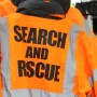 SEARCH AND RESCUE JACKETS